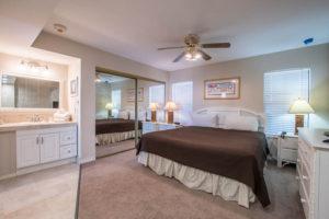 MP204_master bedroom